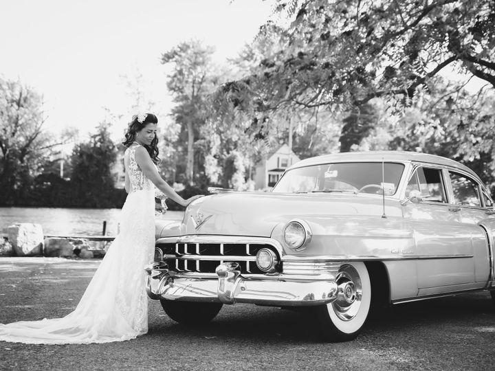 Tmx A16a9291 2 51 1354227 159658720922505 Buffalo, NY wedding photography