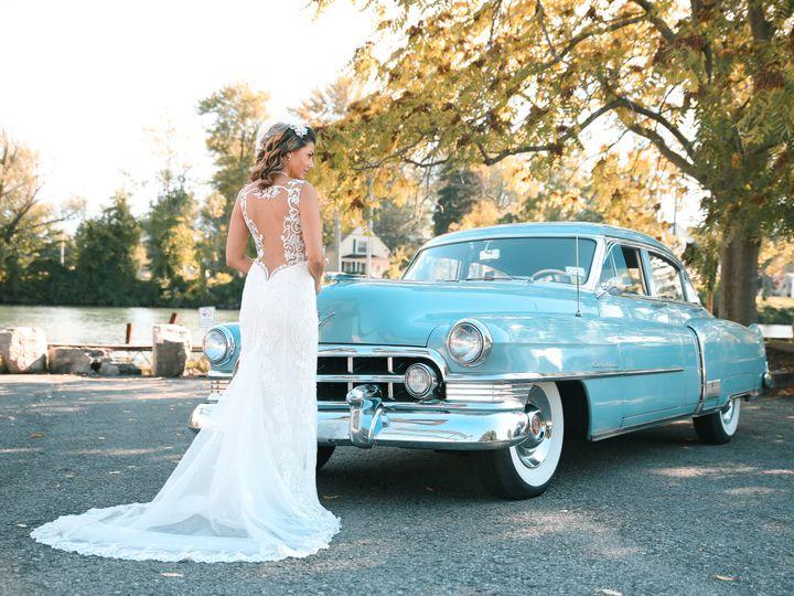 Tmx A16a9301 51 1354227 159658710816715 Buffalo, NY wedding photography