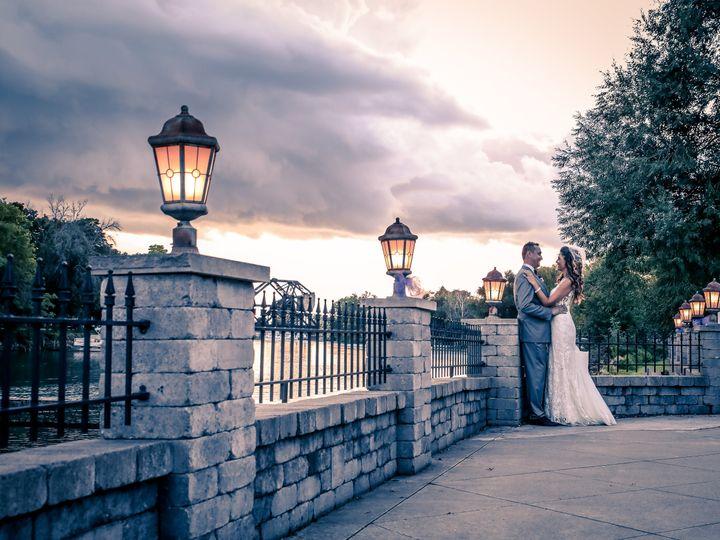 Tmx A16a9523 51 1354227 159658704924517 Buffalo, NY wedding photography