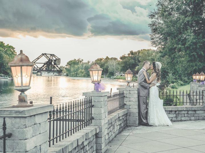 Tmx A16a9525 2 51 1354227 159658701947889 Buffalo, NY wedding photography