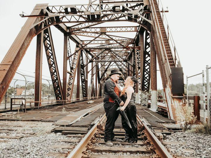 Tmx A16a9916 51 1354227 159658622695120 Buffalo, NY wedding photography