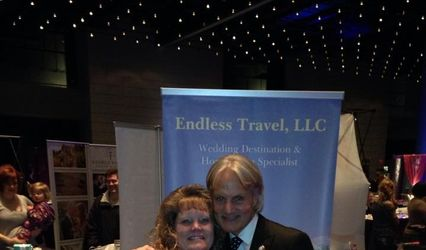 Endless Travel, LLC