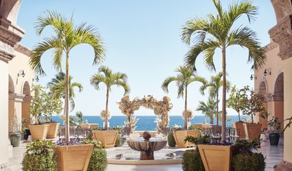 Hacienda del Mar Los Cabos Resort, Villas & Golf 3