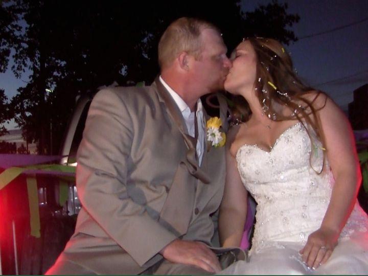 Tmx 1416810575840 Screen Shot 2014 11 23 At 10.17.46 Pm Richland, Washington wedding videography