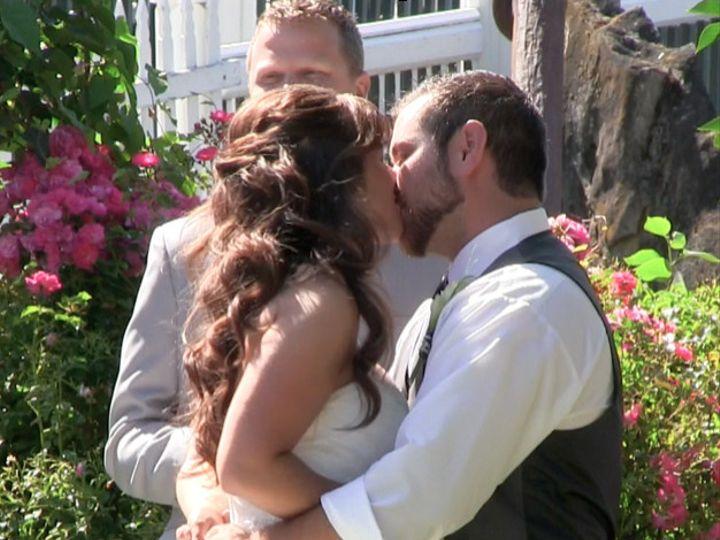 Tmx 1416810581424 Screen Shot 2014 11 23 At 10.16.37 Pm Richland, Washington wedding videography