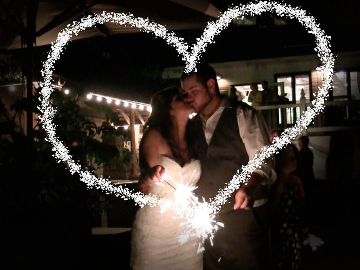 Tmx 1416810588408 Screen Shot 2014 11 23 At 10.15.42 Pm Richland, Washington wedding videography