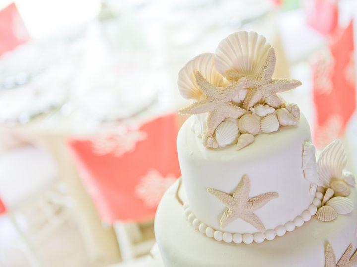 Tmx Cb 06 51 1025227 Cuyahoga Falls, OH wedding travel