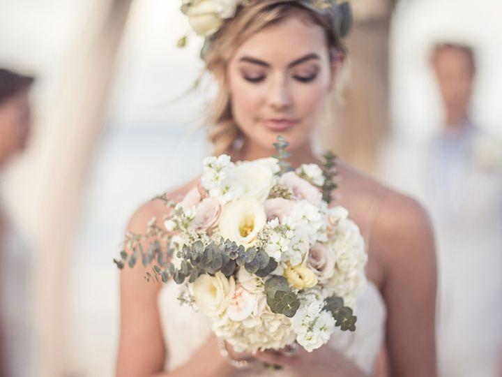 Tmx Wedding Cancun 51 1025227 Cuyahoga Falls, OH wedding travel