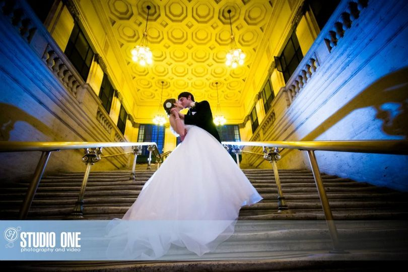 Studio One Photography and Video, Naperville - Photography ...