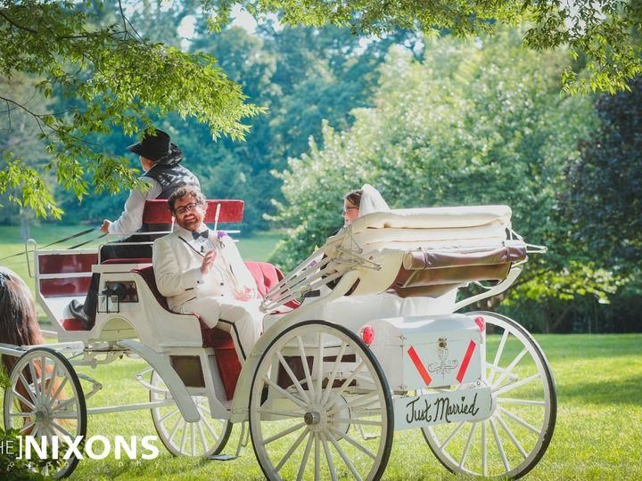Tmx Koman 0088 51 1535227 1566167905 Walnut Cove, NC wedding transportation