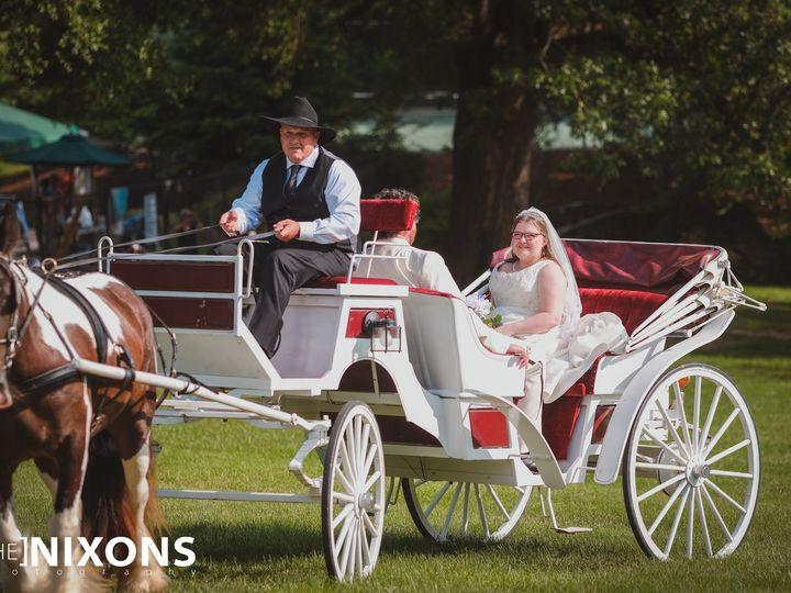 Tmx Koman 0091 51 1535227 1566167923 Walnut Cove, NC wedding transportation