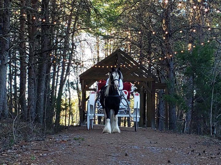 Tmx Under The Lights 51 1535227 1566167132 Walnut Cove, NC wedding transportation