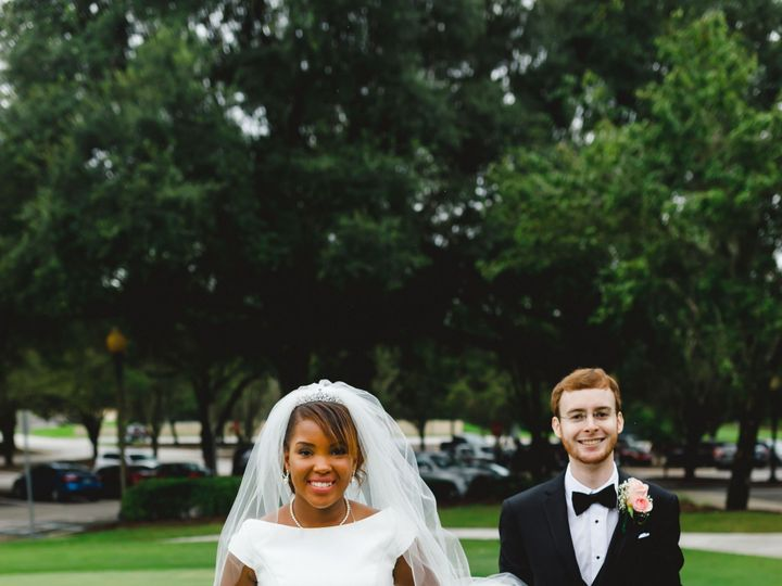 Tmx Black Wedding 463 Of 718 51 1365227 1570153926 Atlanta, GA wedding photography