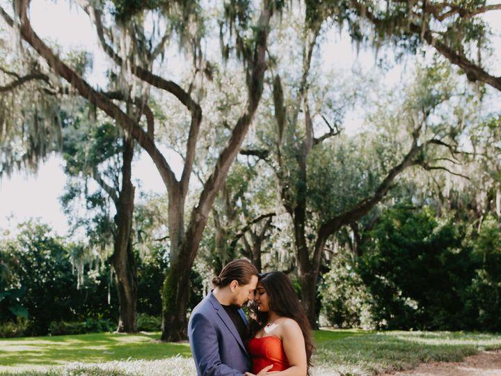 Tmx Mourad Shaianne 125 Of 109 51 1365227 1570154324 Atlanta, GA wedding photography