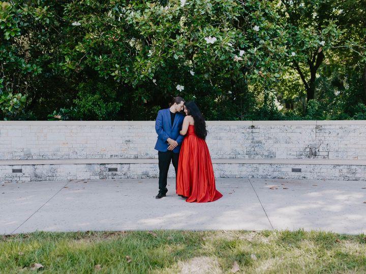 Tmx Mourad Shaianne 93 Of 109 51 1365227 1570154354 Atlanta, GA wedding photography