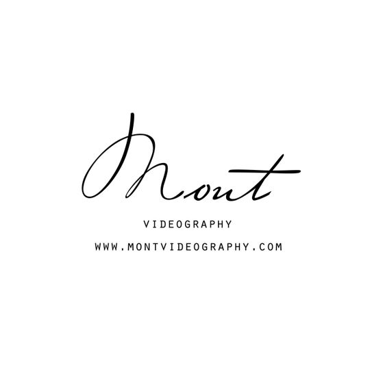 MONT videography