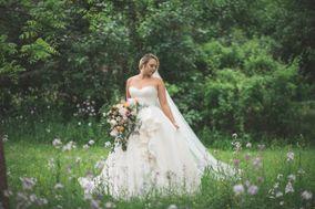 Farfalla Photography