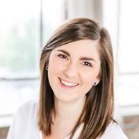 Kristin Berney
