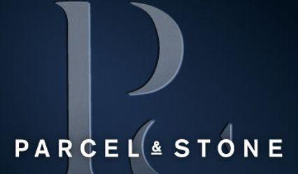 Parcel & Stone