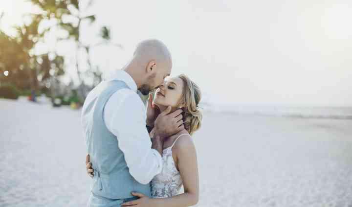 Bridal Punta Cana