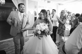 First Impressions Wedding and Event Planning
