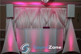 SoundZone Entertainment, LLC