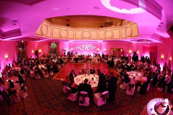 Tmx 1281163935226 Atmosphere San Juan Capistrano wedding eventproduction
