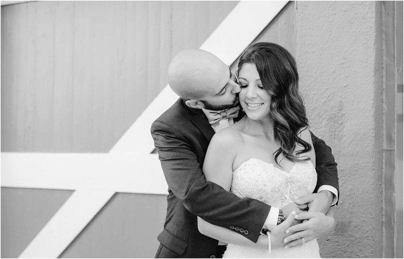 annapolis maryland wedding photographygovernor cal