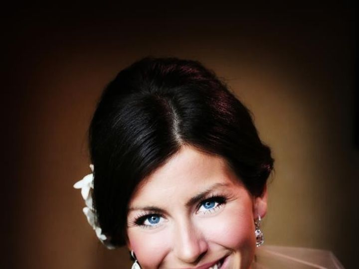Tmx 1366065266911 Bridal Makeup Stoneham, MA wedding beauty