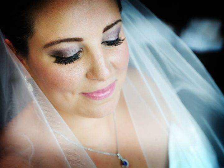 Tmx 1415288869529 Janelle Eyes Stoneham, MA wedding beauty