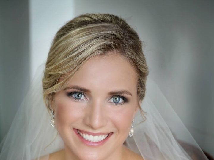 Tmx 1420559439242 Jocelyn Stoneham, MA wedding beauty