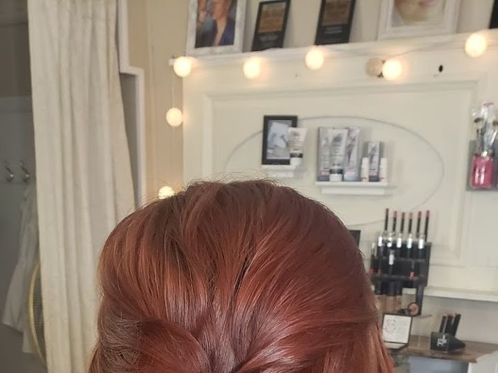 Tmx Fishtail Angela 51 386227 1566841462 Stoneham, MA wedding beauty