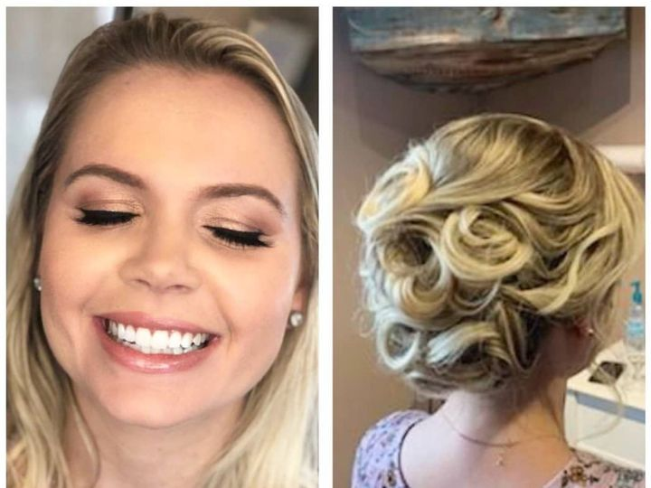Tmx Makeup 4 51 386227 1566841727 Stoneham, MA wedding beauty