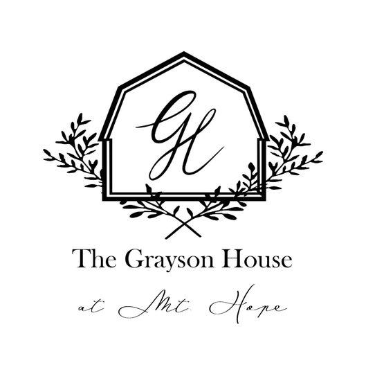 09766589bb97b32a The Grayson House Wedding Barn Venue Profile Photo Google Maps