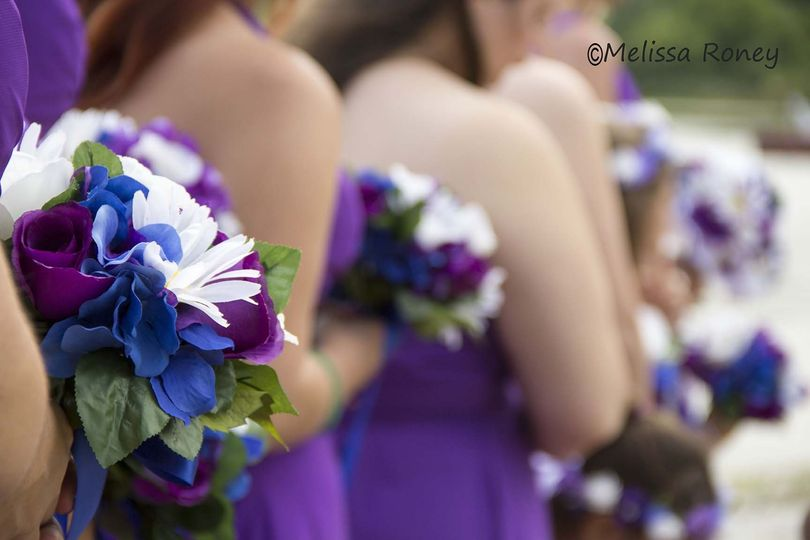 This is a photo we try to take at almost every wedding, it is never the same, and always a favorite....