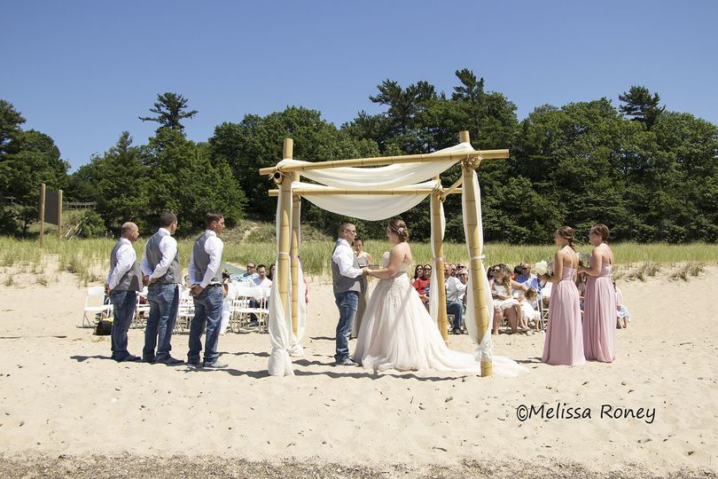 wedding303
