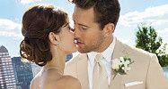 Tmx 1403579729941 Homesubmodernelegance Council Bluffs wedding dress