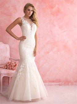 Tmx 1415653813809 Unnamed 1 Council Bluffs wedding dress