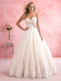 Tmx 1415653817595 Unnamed 2 Council Bluffs wedding dress