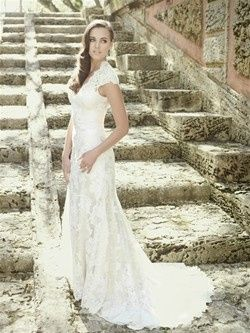Tmx 1415653821758 Unnamed 3 Council Bluffs wedding dress