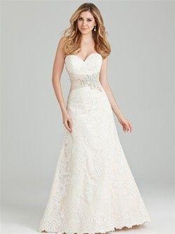 Tmx 1415653824599 Unnamed 4 Council Bluffs wedding dress