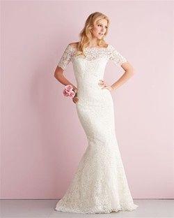 Tmx 1415653828675 Unnamed 5 Council Bluffs wedding dress
