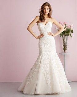 Tmx 1415653831595 Unnamed 6 Council Bluffs wedding dress