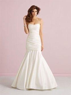Tmx 1415653836712 Unnamed 7 Council Bluffs wedding dress