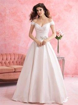 Tmx 1415653839637 Unnamed 8 Council Bluffs wedding dress