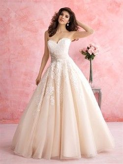 Tmx 1415653843612 Unnamed Council Bluffs wedding dress