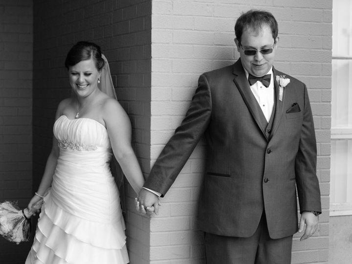Tmx 1487720991476 30 Louisville, KY wedding photography