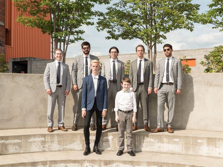 Tmx 1508264479157 Dsc1770 Edit Louisville, KY wedding photography