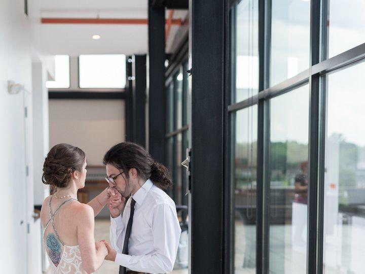 Tmx 1508264519778 Dsc1826 Louisville, KY wedding photography