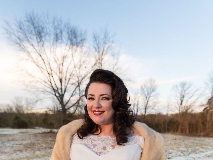 Tmx 1508264734718 Dsc5892 Louisville, KY wedding photography